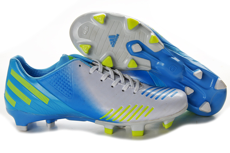 promo code 7b554 63b59 wholesale-yellow-blue-adidas-predator-lz-trx-tup-soccer-boots-adidas.jpg ...
